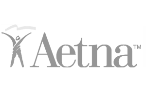 Aetna Healthcare