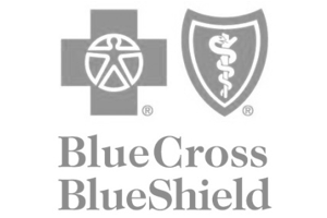 Blue Cross Blue Shield Healthcare