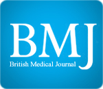 British Medical Journal ogo