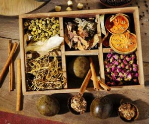 Herbal Medicine offered at Accurate Acupuncture AZ